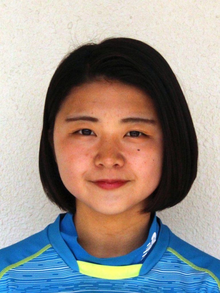 田中 圭 BASARA甲賀レディース | XF CUP 2020日本クラブユース 女子サッカー大会(U-18)