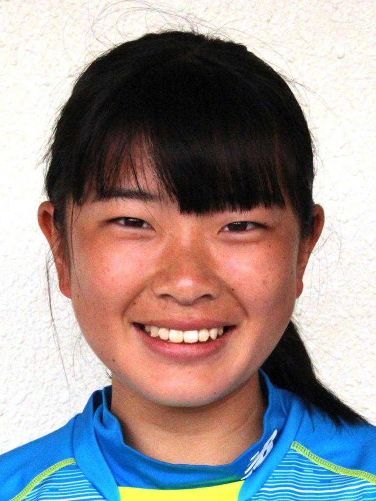 三浦 春菜 BASARA甲賀レディース | XF CUP 2020日本クラブユース 女子