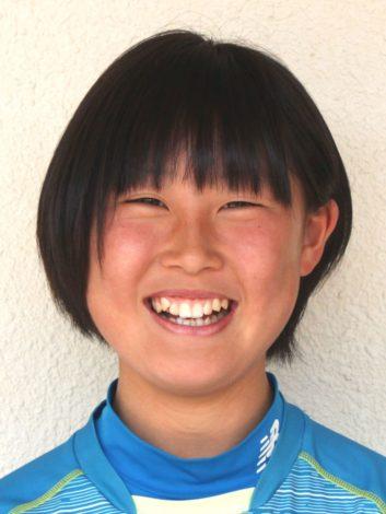 大橋 苺果 BASARA甲賀レディース | XF CUP 2020日本クラブユース 女子