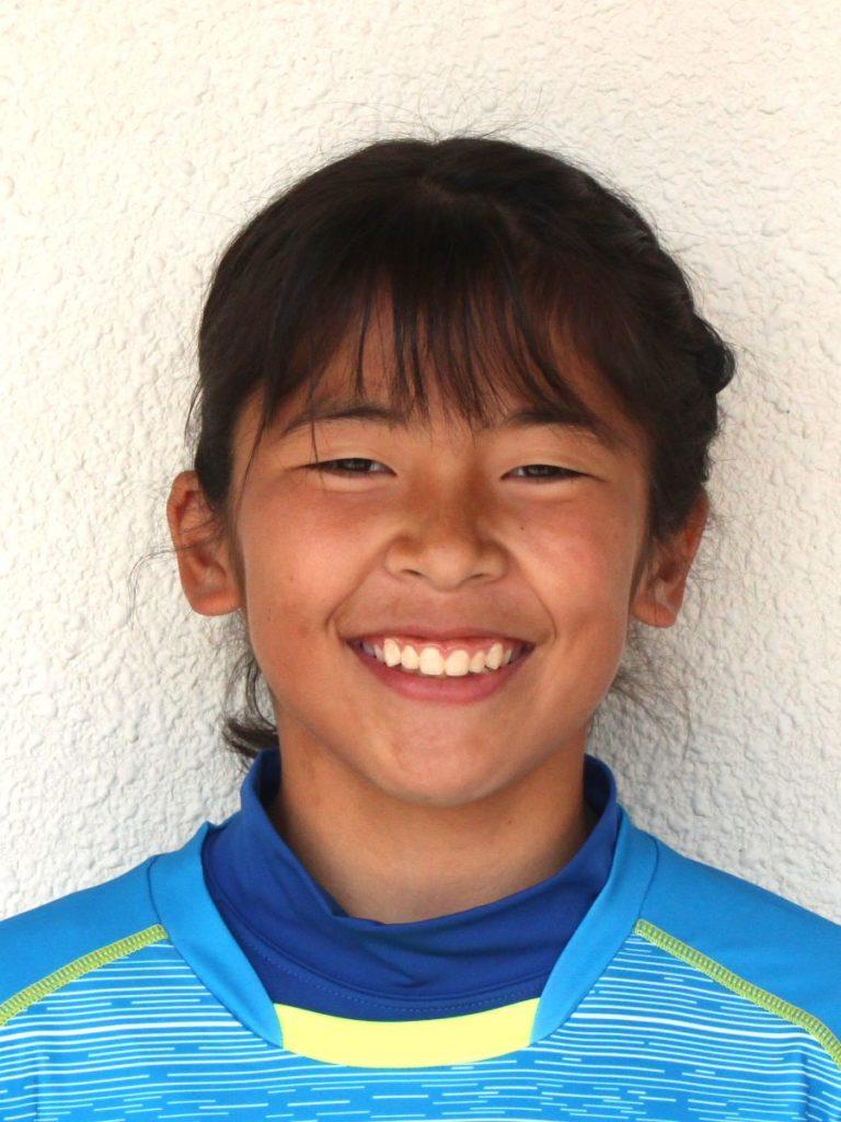 BASARA甲賀レディース | XF CUP 2020日本クラブユース 女子サッカー